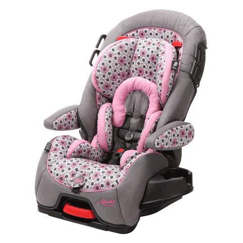 Safety 1st Alpha Elite 65 Convertible Car Seat, Rachel