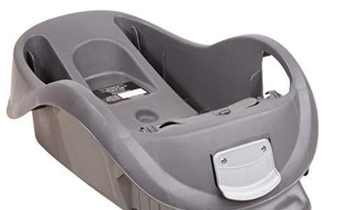 Dream On Me Mia Moda Certo Infant Car Seat Base, Grey Review