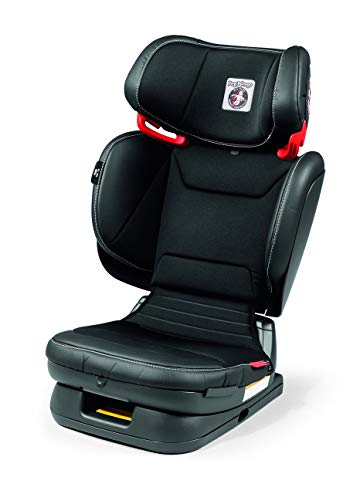 Peg Perego Viaggio Flex 120, Licorice